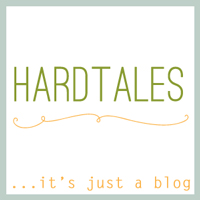 Hardtales