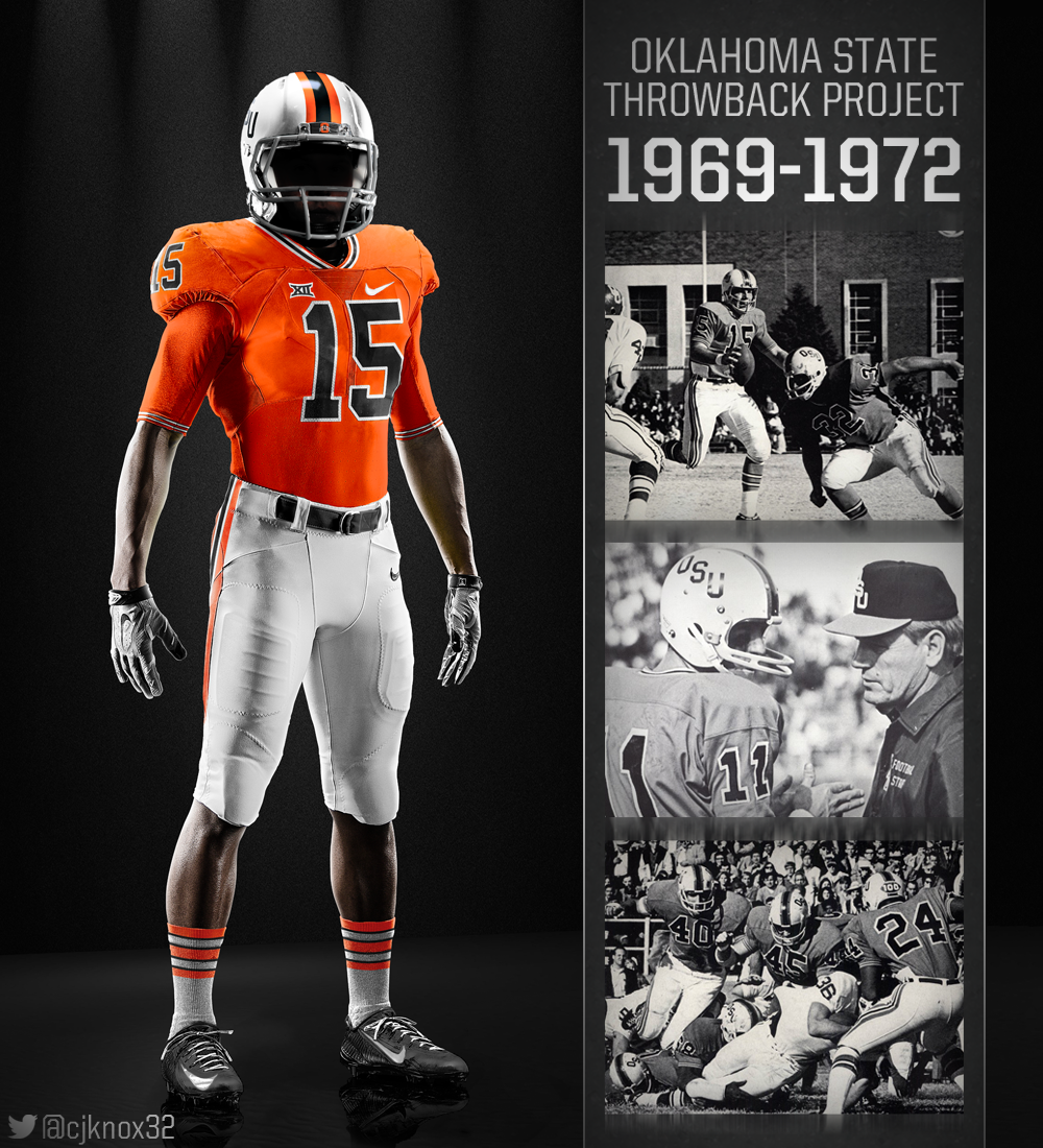 OKStateThrowbacks_69.png?dl=0