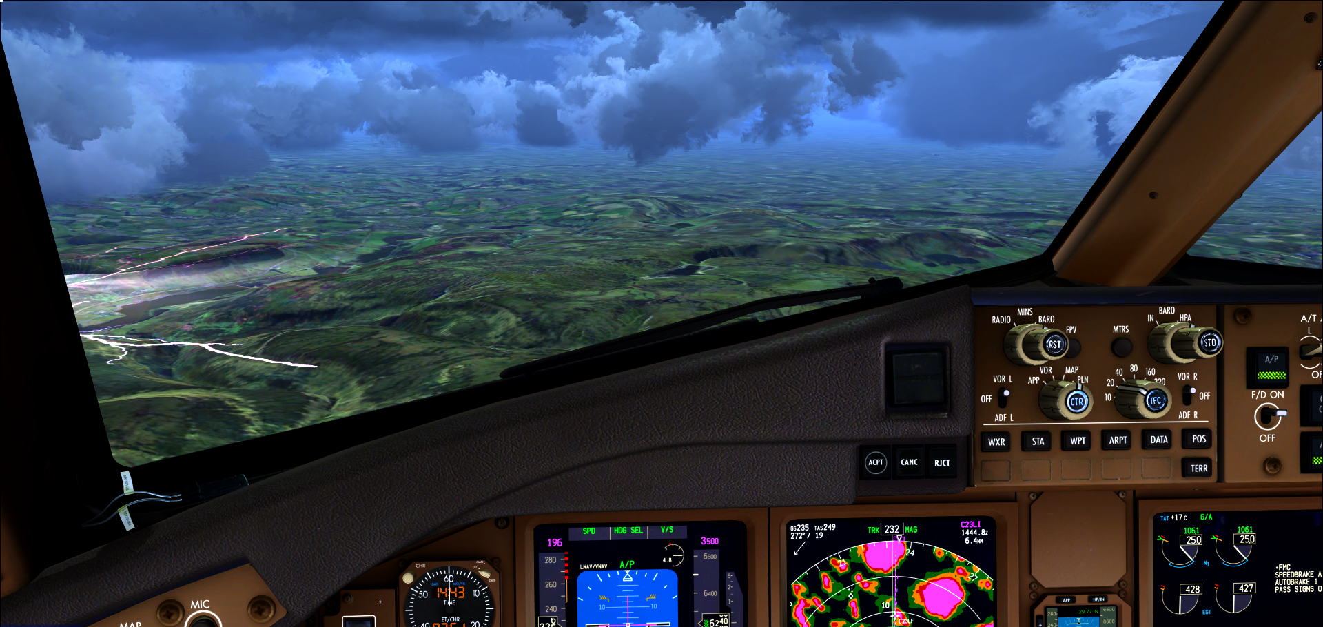 fsx%202014-08-06%2014-34-10-19.png
