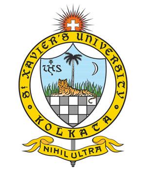 St. Xavier's University, Kolkata