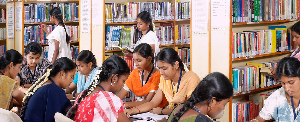 Dr. Rajalakshmi College of Education, Chennai