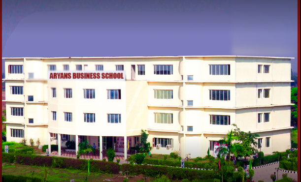 Aryans Business School (ABS) Banur