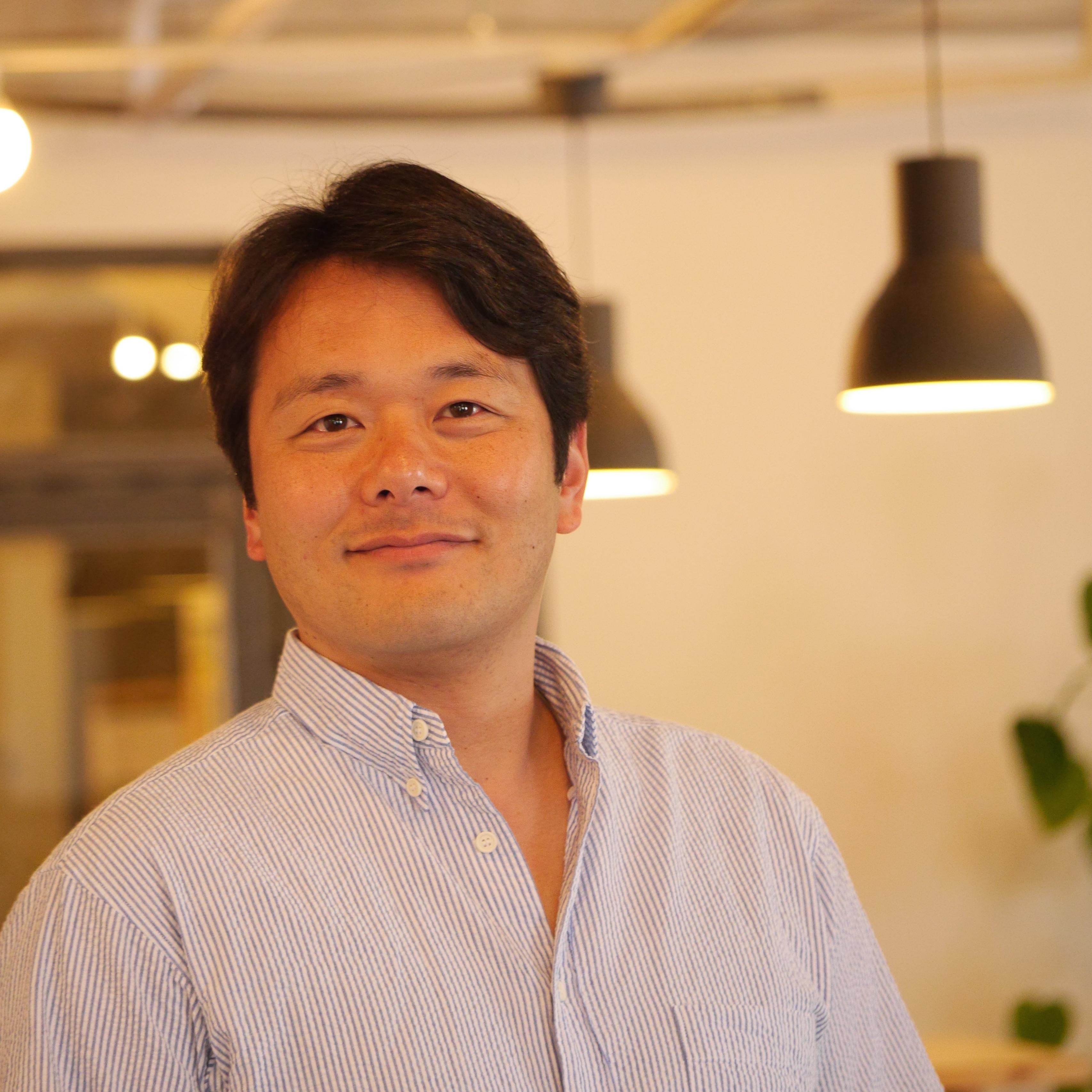Hisao Ihara