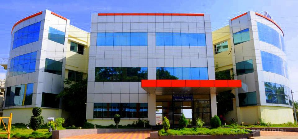 P.E.S. College Of Engineering, Mandya Image