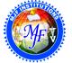 Mahatma Jyotiba Fule College of Physiotherapy