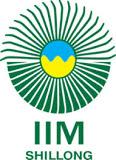 Indian Institute of Management (IIM), Shillong