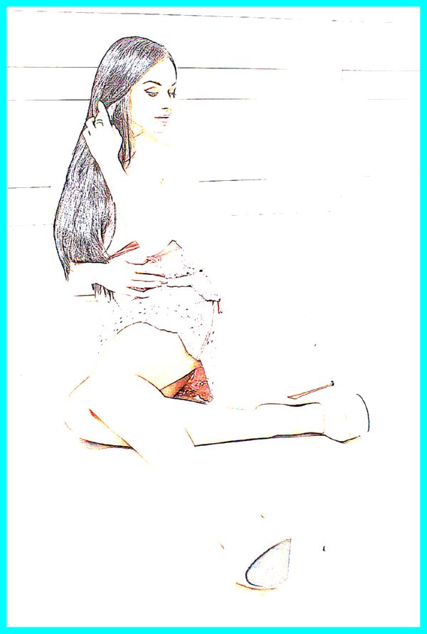 Vanessa Veracruz Iafd