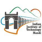 IIT (Indian Institute Of Technology), Mandi
