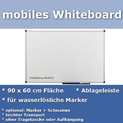 Hier gibt's mehr Infos zum Whiteboard
