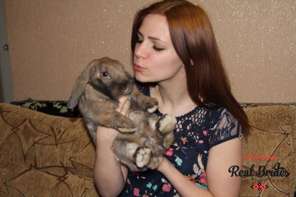 Photo gallery №2 Ukrainian girl Karina