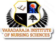 Varadaraja Institute of Nursing Sciences