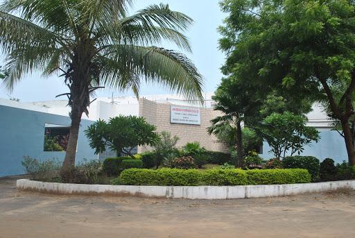 Bhargava Ayurveda Medical College, Anand