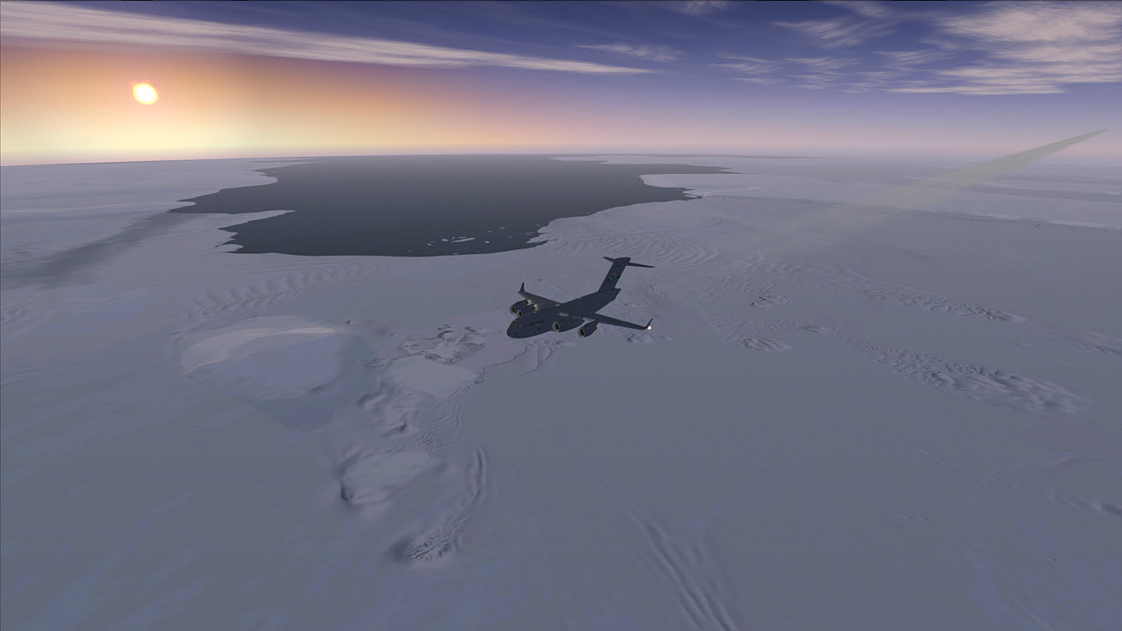 arctic3.jpg