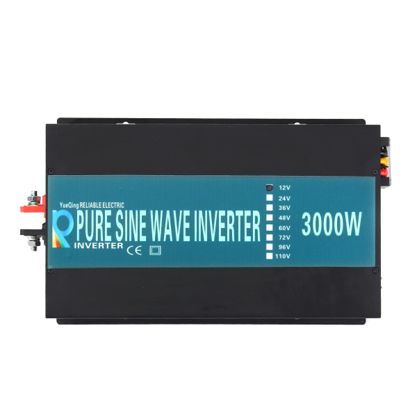 Dc Voltage Converter Screwless Short Circuit Protection For Sale