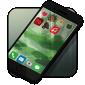 iphoneblack.png