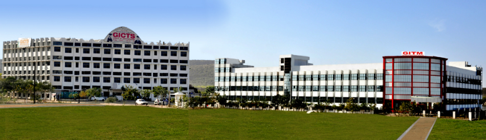 GICTS College of Professional Education