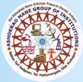 Shri Balasaheb Mane Shikshan Prasarak Mandal, Ambap's Ashokrao Mane Group of Insitutions, Kolhapur