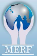 Madras Ent Research Foundation, Chennai