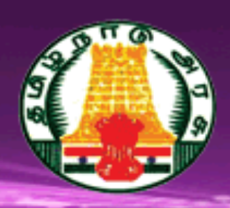 Government Vellore Medical College and Hospital, Vellore