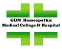 Patna Homoeopathic Medical College and Hospital