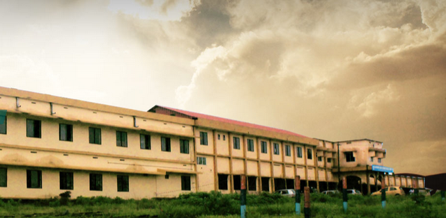 Co - operative Arts and Science college Madayi, Kannur