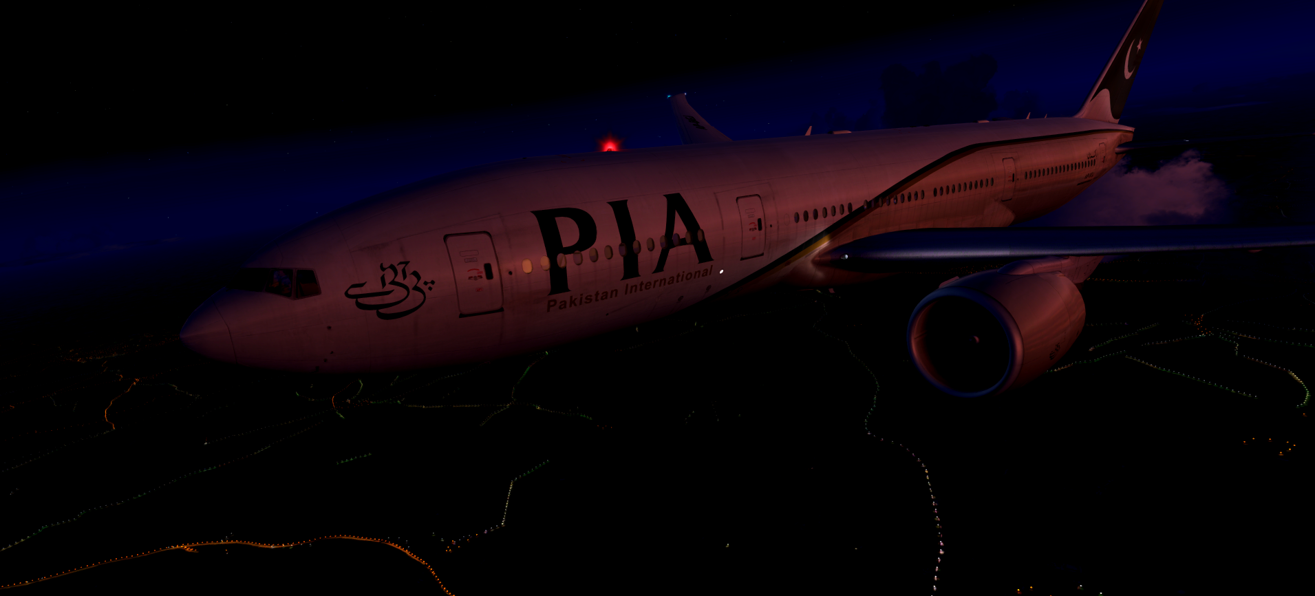 fsx%202014-05-15%2011-12-56-175.png