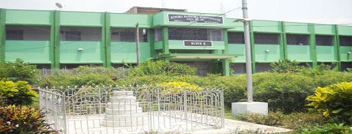 Jatindra Rajendra Mahavidyalaya, Murshidabad Image