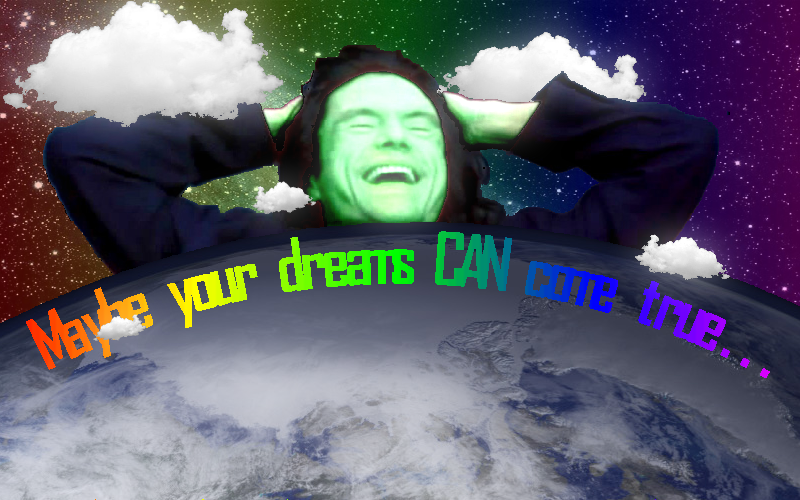 [Image: tommy%20wiseau.png]