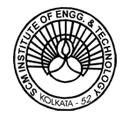 Air Technical Training Institute
