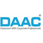 Doomshell Academy of Advance Computing