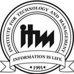 ITM Institute of Fashion, Design and Technology