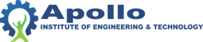 Apollo Institute Of Engineering and Technology, Ahmedabad