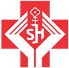 St. James College Of Nursing, Thrissur