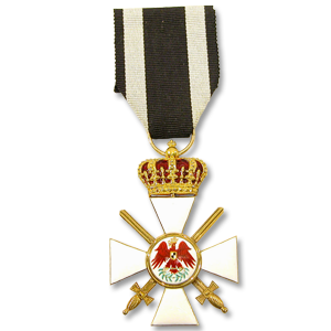OrderoftheRedEagle3rdClass_CrownandSword