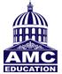 AMC Engineering College, Bengaluru