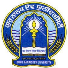 Guru Nanak Dev University College, Chungh