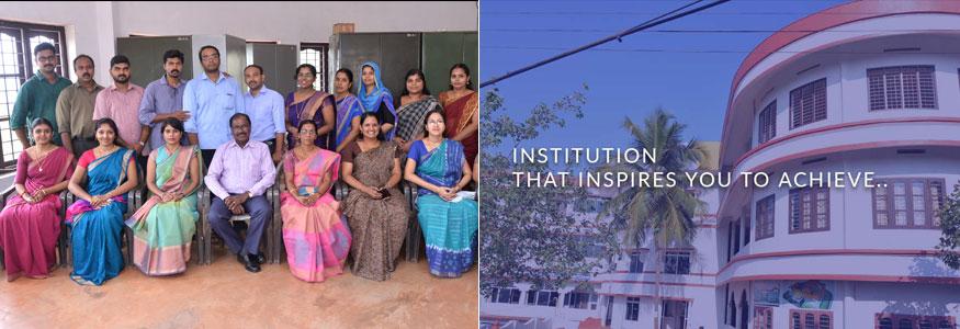 Bharatiya Vidya Bhavan'S N.A. Palkhivala Academy For Advanced Legal Studies And Research
