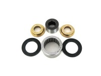 Lower Rear Shock Bearing and Seal Kit Honda CRF250R 2004-2010