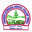 Shri Bahubali Vidhyapeeth's J.V. Mandal's Grameen Ayurvedic Medical College