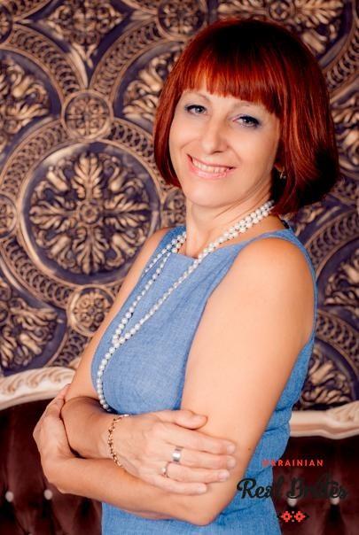 Photo gallery №3 Ukrainian women Natalya
