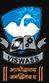 Viswass College of Nursing, Bhubaneswar