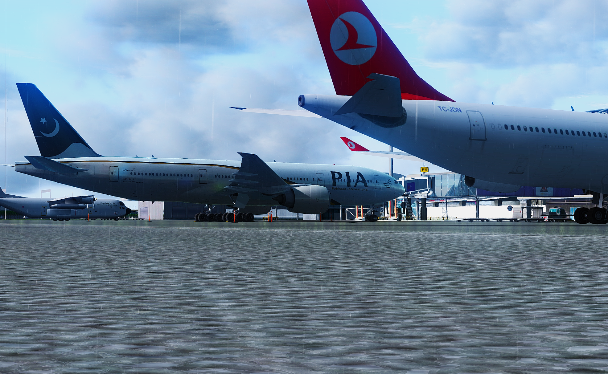 fsx%202015-07-05%2014-03-39-147.png?dl=0
