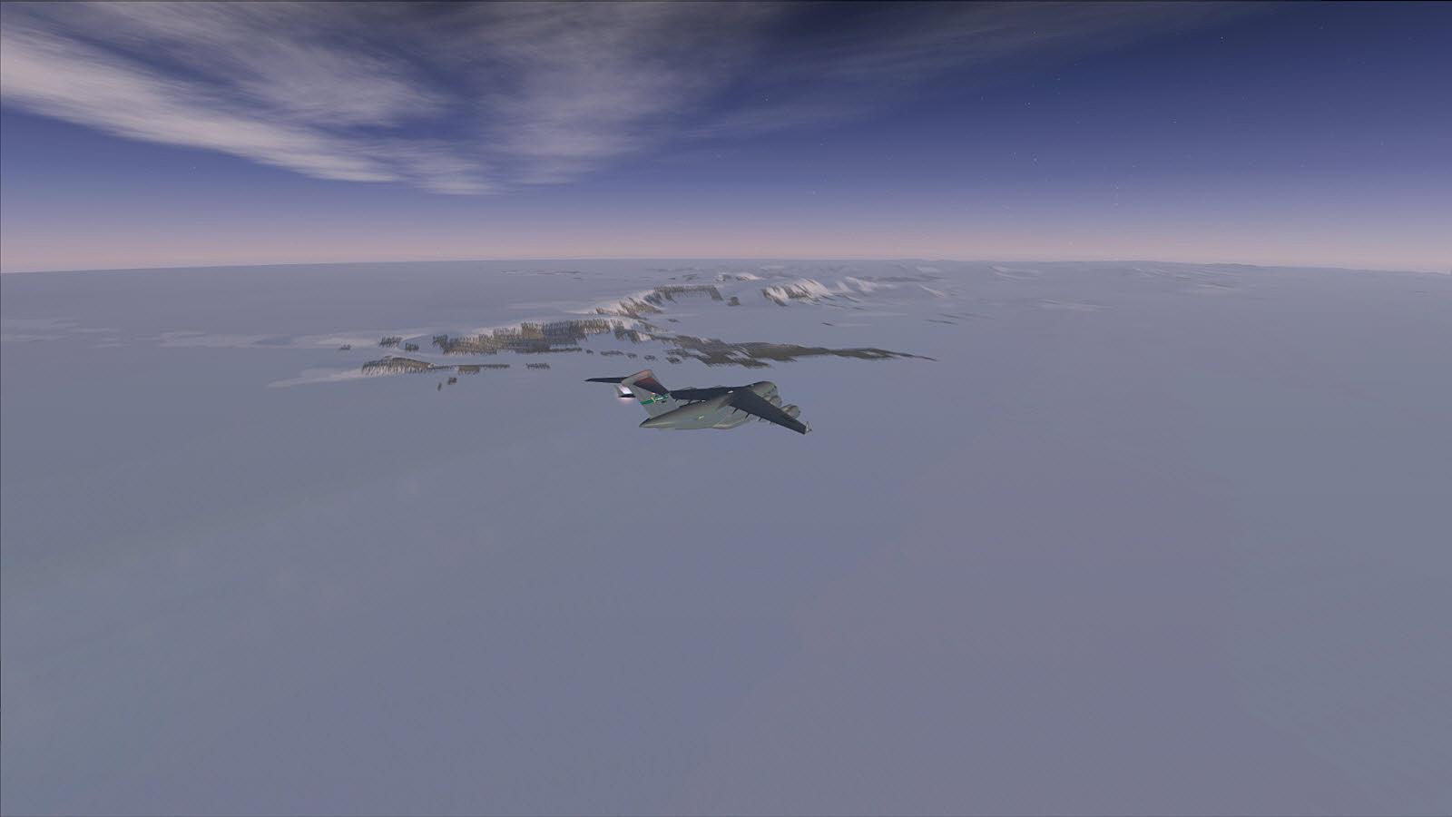 arctic5.jpg