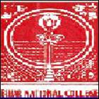 B.N. College, Patna