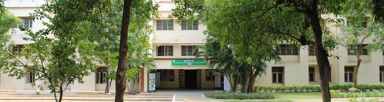 Kongu Naturopathy and Yoga Medical College, Erode
