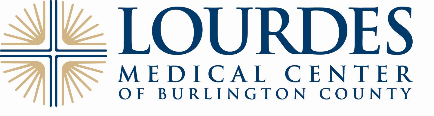 Lourdes Health Systems