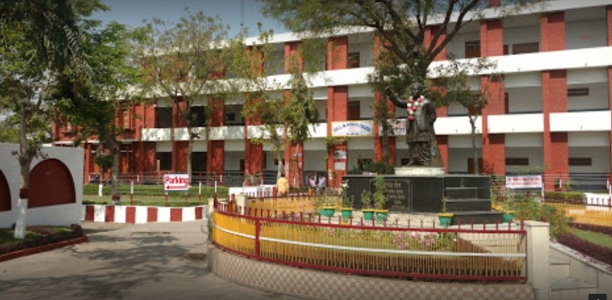 Hindu Institute of Management and Technology, Rohtak