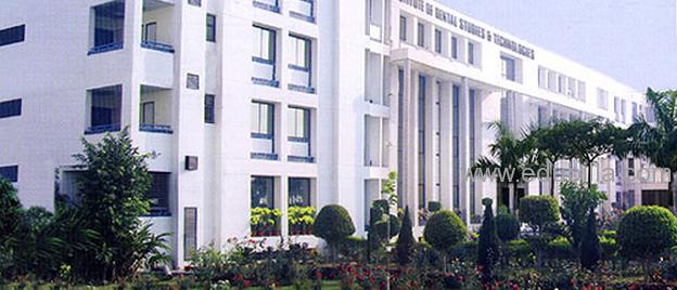 Institute of Dental Studies and Technology, Modinagar Image