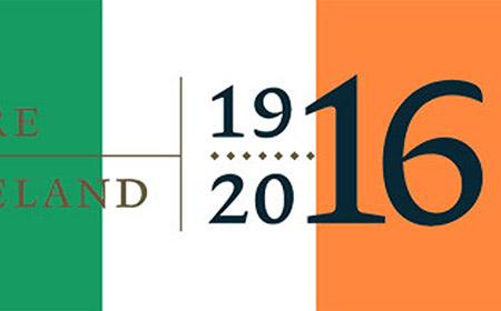 1916-2016 Centenario del Alzamiento de Pascua