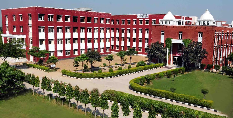 Smt. Jawala Devi College of Education, Fatehgarh Sahib
